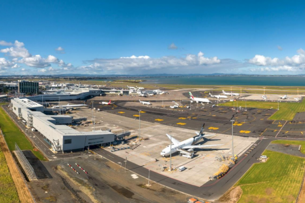 9 Things To Do On A Layover At Auckland Airport