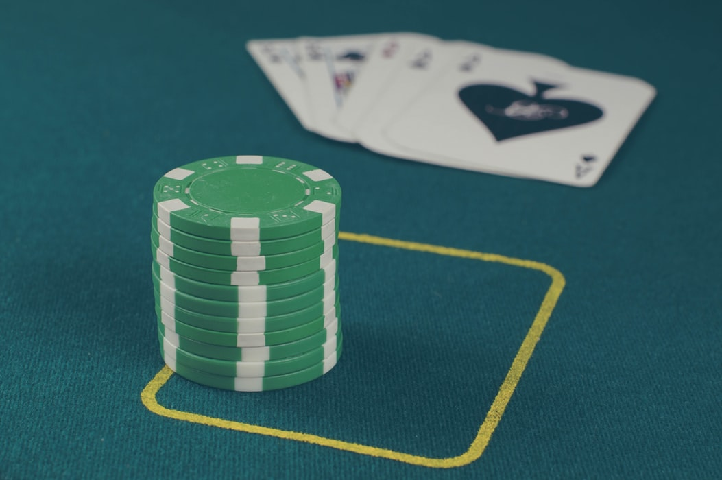 Introduction to Online Casinos – What Casinos Are All About