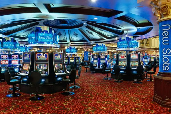 Top 3 Land-Based Casinos in New Zealand