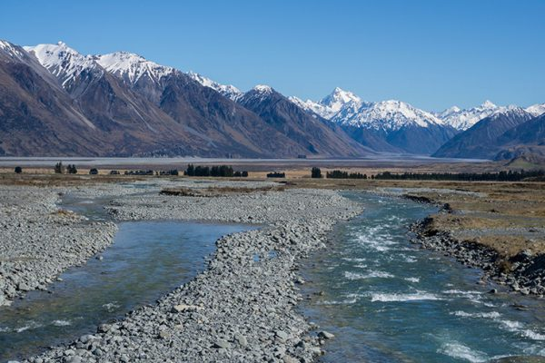 10 Things I Wish I Knew Before Going to New Zealand