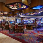 The 3 best casinos in New Zealand