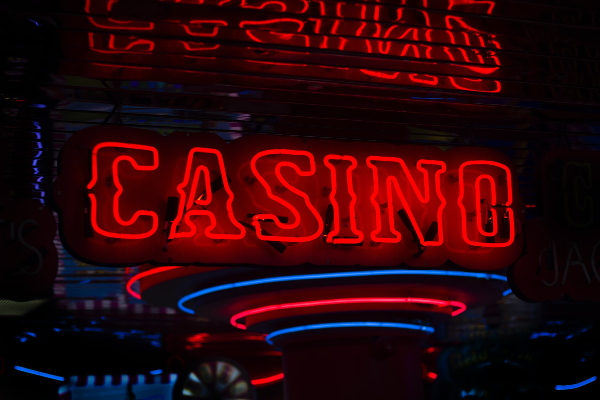 Tips Before Joining an Online Casino in New Zealand.