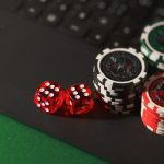 Some Popular Online Casinos New Zealand