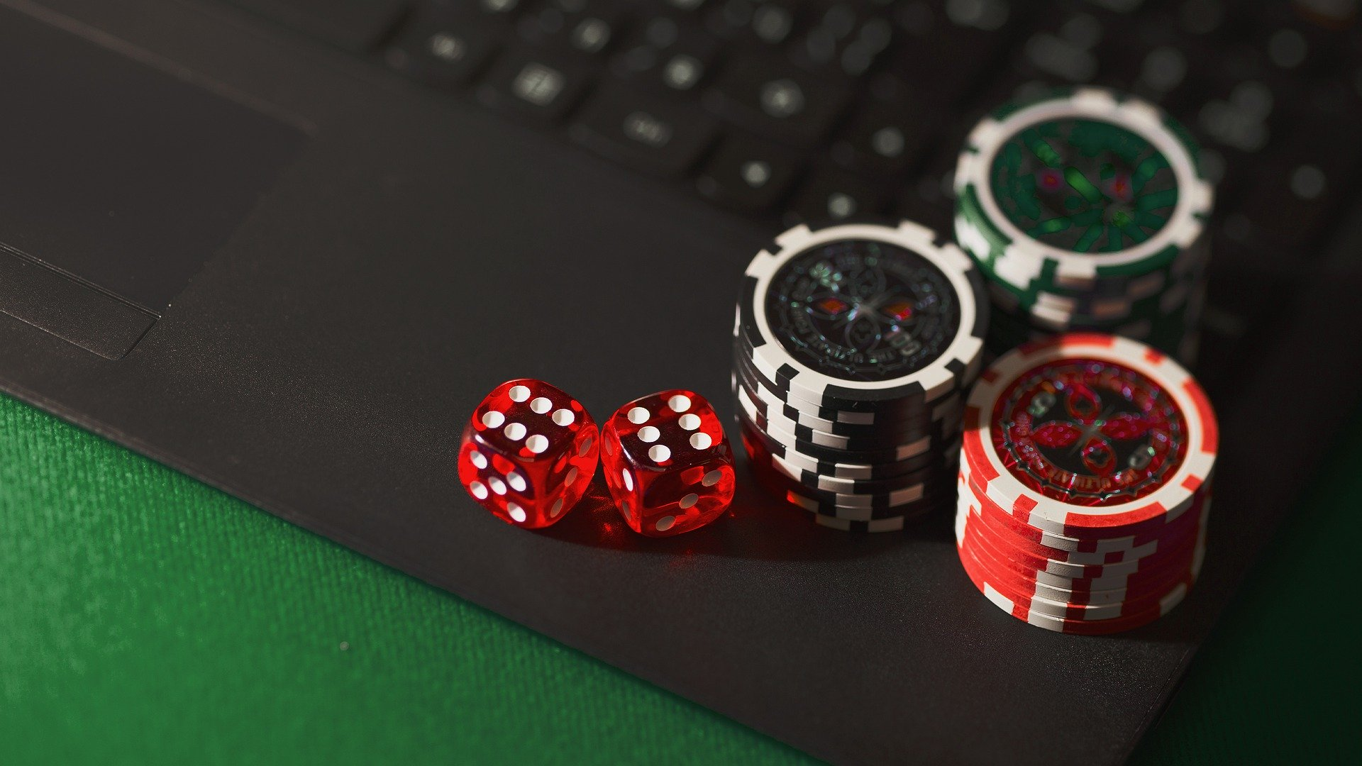 Some Popular Online Casinos New Zealand