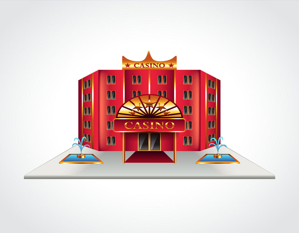 Auckland's Best Casinos